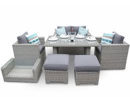 20 dining room furniture server neiman marcus bedroom