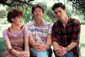sixteen candles 30th anniversary cast bios and future roles time