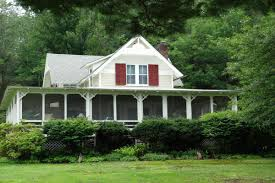 Luxury House For Rent In Atlanta Ga Vintage Lakefront Home With Barn Pennsylvania Luxury Homes