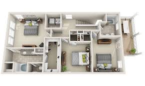 beazer homes floor plans gurus floor beazer homes floor plans amazing hd picture ideas for your home candresses interiors furniture