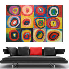 online buy wholesale kandinsky paintings from china kandinsky