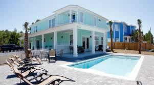 casa green verde beach house u2013 perfect vacation destin florida