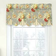 Classics Curtains Home Classics Curtains Kashmir Shower Curtain Juliana Liner