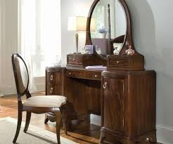 Bedroom Vanity Set Canada Table Vanity Table Chair Inviting Cheap Vanity Table And Chair