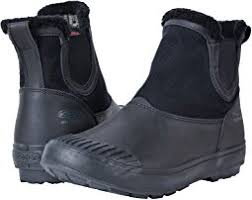 womens size 12 waterproof boots winter and boots shipped free at zappos