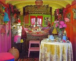 wandgestaltung orientalisch orientalisches schlafzimmer zauberhafte atmosphäre schaffen