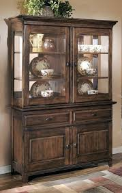 Dining Room Cabinet Ideas Dining Room Cabinet Icedteafairy Club