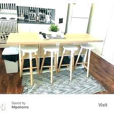 ikea kitchen islands with seating ikea kitchen island with seating kitchen island table kitchen island
