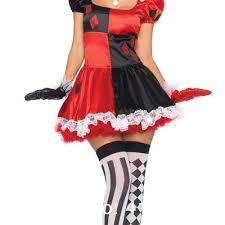 Halloween Stores Online Halloween Costumes Zmart Online Store Powered By Storenvy