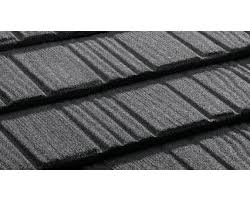 Lightweight Roof Tiles Decra Stratos Lightweight Roof Tiles Bimstore