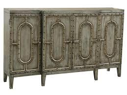 Pulaski Bar Cabinet Pulaski Furniture Bar And Room Bar Cabinet P017173 Carol