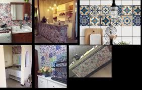 Adhesive Wallpaper by Euro Tiles Pattern Pvc Diy Self Adh End 5 30 2018 12 15 Pm