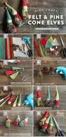1798 best christmas crafts images on pinterest christmas ideas