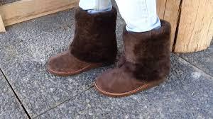 womens ugg maylin boots ugg maylin chocolate 3220
