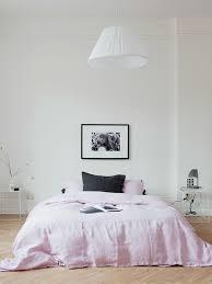 schlafzimmer feng shui feng shui schlafzimmer einrichten was sollten sie dabei beachten