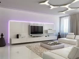 24 best tvs images on pinterest living room entertainment and