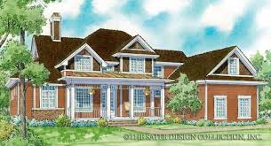 house plans country country house plans country home plan sater design collection