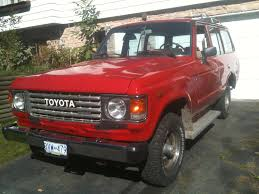 toyota jeep 1980 briancdemoss 1980 toyota land cruiser specs photos modification
