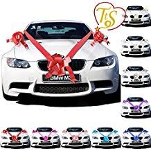 kit deco voiture mariage fr deco voiture mariage