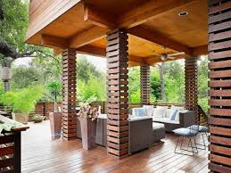 outdoor livingroom outdoor living room ideas 2017 tjihome
