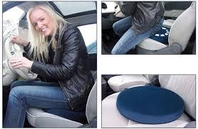 siege auto pour mal de dos mal au dos éviter que ça coince auto pratique mauvaises