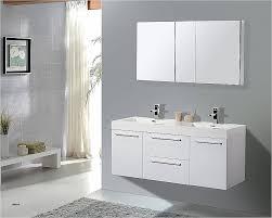 awesome bathroom bathroom storage awesome bathroom cabinet storage ideas full hd