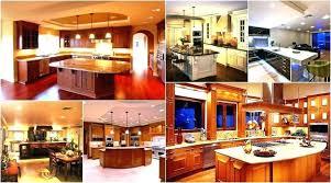 top 10 kitchen appliance brands top 10 kitchen appliance brands best professional gas ranges reviews