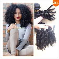 jerry curl weave hairstyles charming hair weaving curly brazilian afro kinky curly bundles
