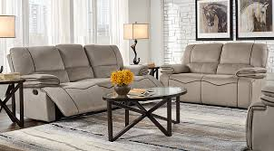 Sofa Set Living Room Living Room Sets Living Room Suites Furniture Collections