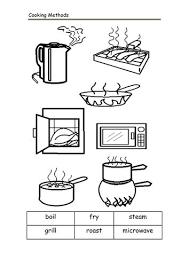 26 best life skills kitchen food images on pinterest life