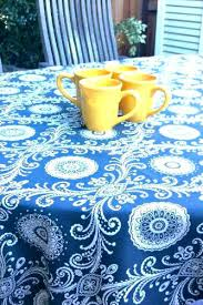patio table cover with umbrella hole outdoor tablecloth with umbrella hole patio ideas patio furniture