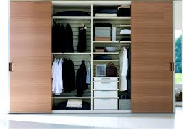 Modern Wardrobe Design by Bathroom Wardrobe Designs Glamorous Modern Wardrobes Trend Home