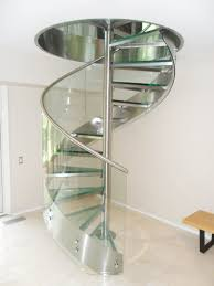 spiral staircase foreman fabricators inc