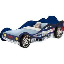 Toddler To Twin Convertible Bed Car Beds For Kids You U0027ll Love