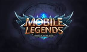 Mobile Legends How To Send Battle Point Mobile Legends To A Friend