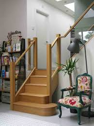 Staircase Renovation Ideas Staircase Renovations New Staircases Manchester Cheshire