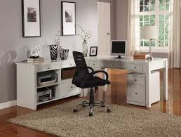 Creative And Inspirational Home Offices Hgtv Decorations Italian