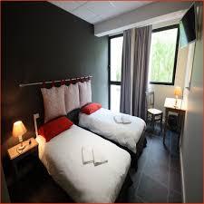 annecy chambre d hote chambre d hote annecy destiné à votre propriété