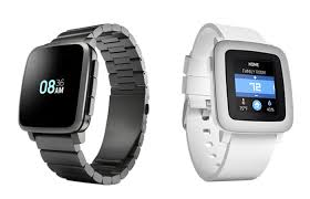 best smartwatch for android phone best smartwatch alternatives to android wear