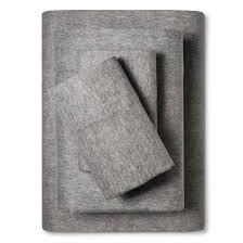 evergreen flannel sheet set target