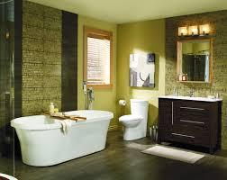 35 Best Bathroom Remodel Images by 35 Best Bathroom Salle De Bains Images On Pinterest Bathroom