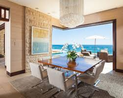 wall decor ideas for dining room dining room wall decor houzz