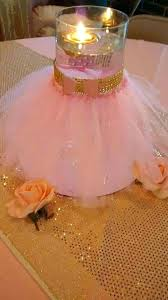 pink and gold baby shower ideas prince and princess baby shower ideas best purple gold theme