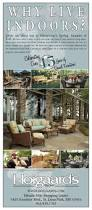 Patio Furniture St Louis Hoigaard U0027s Patio Furniture Ads U2013 Ryan Anderson