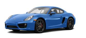 lexus mechanic atlanta porsche service in atlanta georgia yourmechanic