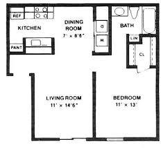 search floor plans 20 20 house plans 22 x 22 apartment floor plans search