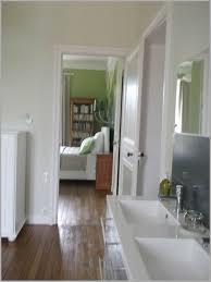 chambre hote nantes chambres d hotes nantes 862496 chambres d h tes bouaye suite