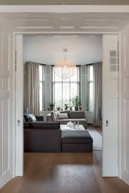interiors for the home 4084 best for the home images on pinterest house interiors live