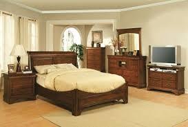 discount photo albums bedroom sets near me bob discount furniture bedroom sets images of