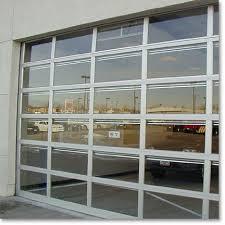 Overhead Rolling Doors Ajr Door Service